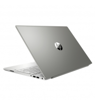 Laptop HP Pavilion 15-cs3015TU 8QP15PA