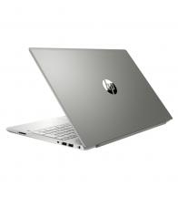 Laptop HP Pavilion 15-cs2057TX 6YZ20PA
