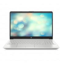 Laptop HP 15s-fq1022TU 8VY75PA