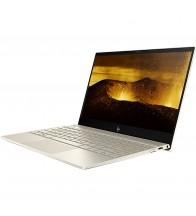 Laptop HP Envy 13-aq1021TU 8QN79PA