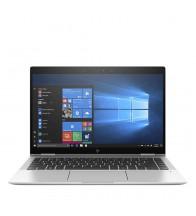 Laptop HP EliteBook X360 1030 G3 5AS44PA
