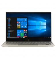 Laptop HP Envy 13-aq0025TU 6ZF33PA