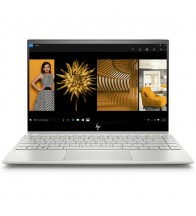 Laptop HP Envy 13-aq026TU 6ZF38PA