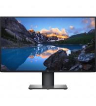Màn hình Dell UltraSharp U2720Q 27 inch 4K 60Hz