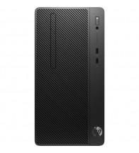 Máy tính đồng bộ HP 280 G4 Microtower 7UL38PA