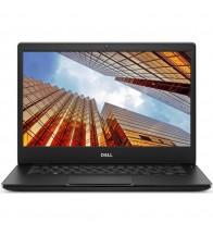 Laptop Dell Latitude 3400 L3400I5SSD4G