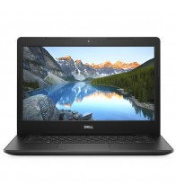 Laptop Dell Inspiron 14 3481 70187649