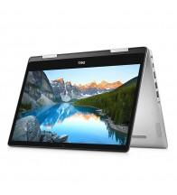 Laptop Dell Inspiron 5491 C1JW82