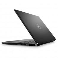Laptop Dell Latitude 3400 L3400I5SSD