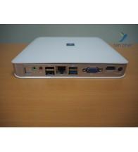 Bộ máy tính POS mini Q3-N2940