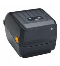 Máy in mã vạch Zebra ZD230 - 203DPI