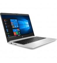 Laptop HP ProBook 445 G6 6XP98PA