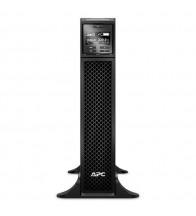 Bộ Lưu Điện UPS APC SRT3000RMXLI 3000VA