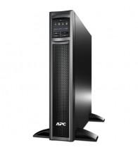 Bộ lưu điện UPS APC SMX1000I