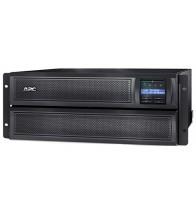 Bộ lưu điện UPS APC SMX2200HV
