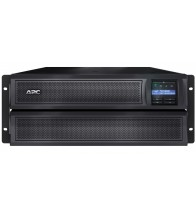 Bộ lưu điện UPS APC SMX3000HV