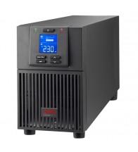Bộ lưu điện UPS APC SRV1KI 1000VA