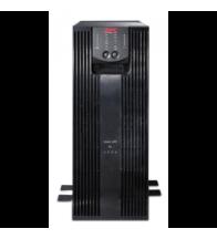 Bộ Lưu Điện UPS APC SRC3000XLI 1000VA
