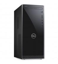 Máy tính đồng bộ Dell Inspiron 3671 70205608