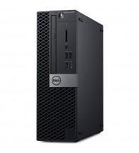 Máy tính đồng bộ Dell OptiPlex 5070 SFF 42OT570002