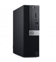 Máy tính đồng bộ Dell OptiPlex 5070 SFF 42OT570001