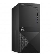 Máy tính đồng bộ Dell Vostro 3671 MTI70922W-8G-1T