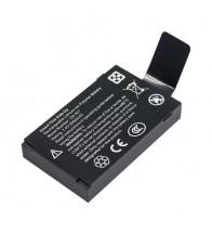 Pin cho máy chấm công (DG600 - RJ550A) <2000mAh