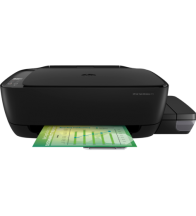 Máy in HP Ink Tank Wireless 415 (Z4B53A)