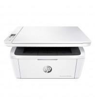 Máy in HP LaserJet Pro MFP M28W (W2G55A)