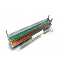 Đầu in mã vạch intermec PC43D (300DPI)