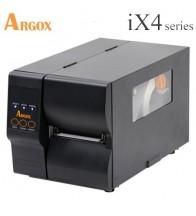 Máy in mã vạch Argox IX4-350 - 203dpi