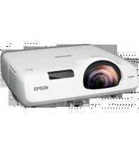 Máy Chiếu Epson EB-530