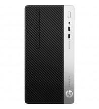 Máy tính đồng bộ HP PRODESK 400 G7 MT - 22F92PA