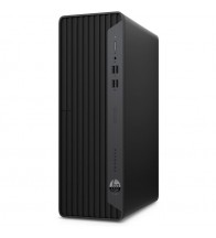 Máy tính đồng bộ HP ProDesk 400 G7 SFF 22B70PA