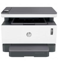 Máy in đa chức năng HP Neverstop Laser MFP 1200a (4QD21A)
