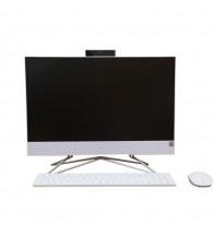 Máy tính All in One HP AIO 22-df0131d 180N4AA