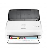 Máy scan HP ScanJet Pro 2000 s1 Sheet-feed (L2759A)