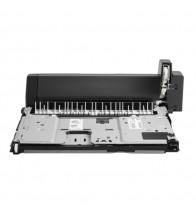 Duplex dùng cho máy in HP LaserJet Pro M706n Printer