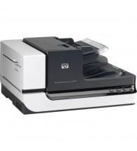 Máy scan HP Ent Flow N9120 L2683B