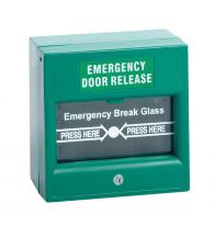 Nút nhấn khẩn cấp LH-952