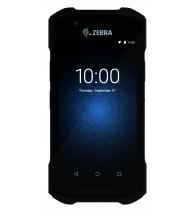 Máy đọc mã vạch Android Zebra TC26 -P/N:TC26BK-11A222-A6
