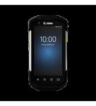 Máy đọc mã vạch Android Zebra TC72