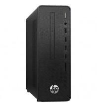 Máy tính đồng bộ HP 280 Pro G5 SFF 1C2M2PA