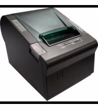 Máy in hóa đơn nhiệt PRP 085 (Cổng USB+LAN + RS232)