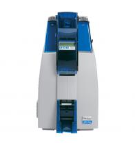 Máy In Thẻ Nhựa Datacard SP75 Plus