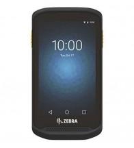 Máy đọc mã vạch Android Zebra TC25
