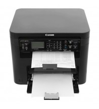 Máy in Laser đa chức năng Canon MF241D (In, Scan, Copy) đảo mặt