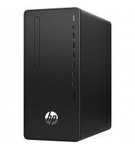 Máy tính đồng bộ HP 280 Pro G6 1D0L4PA Microtower