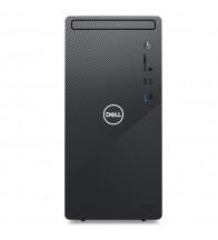 Máy tính đồng bộ Dell Inspiron 3881 MTI51210W-8G-512G-3Y