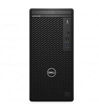 Máy tính đồng bộ Dell OptiPlex 3080MT 42OT380003